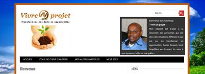 blog norbert 1