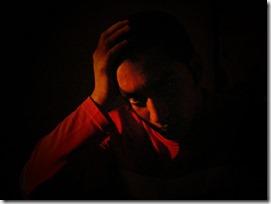 combattre-le-stress-au-quotidien_thumb.jpg