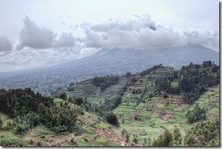 Rwanda-Volcan_thumb.jpg