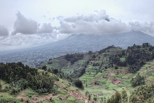 Coup de gueule : Si tu ne viens pas au Rwanda, le Rwanda viendra à toi !