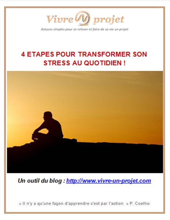Transformer son stress au quotidien-2