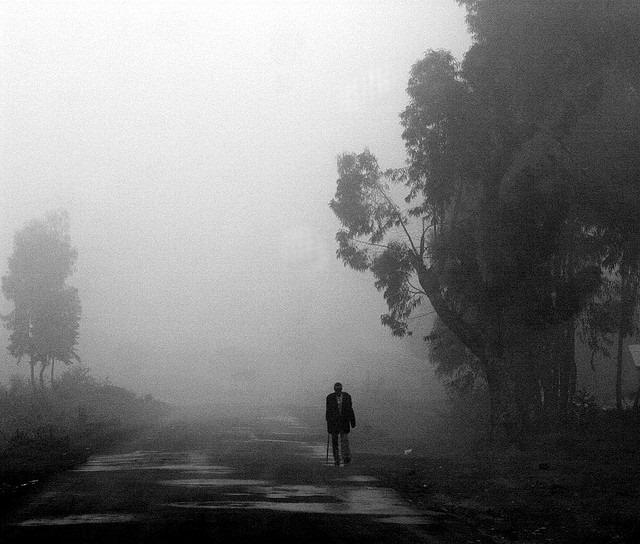 rwanda-orage.jpg
