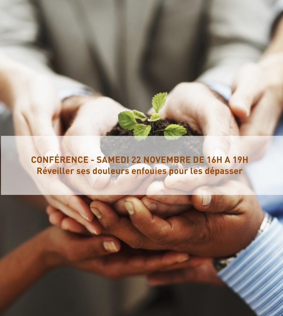 conference-vivre-un-projet