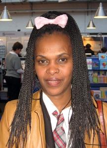 Marie Niyonteze 2.jpg
