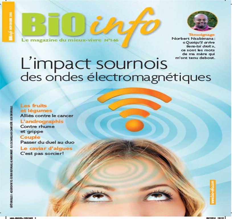 Cover-bio-info-novembre 2014