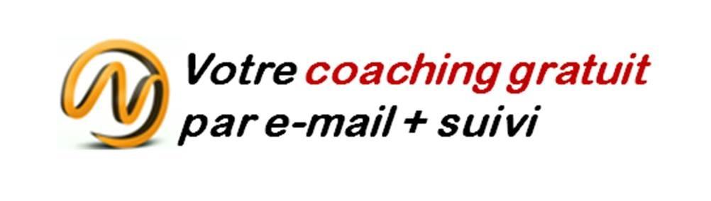 coaching-gratuit.jpg