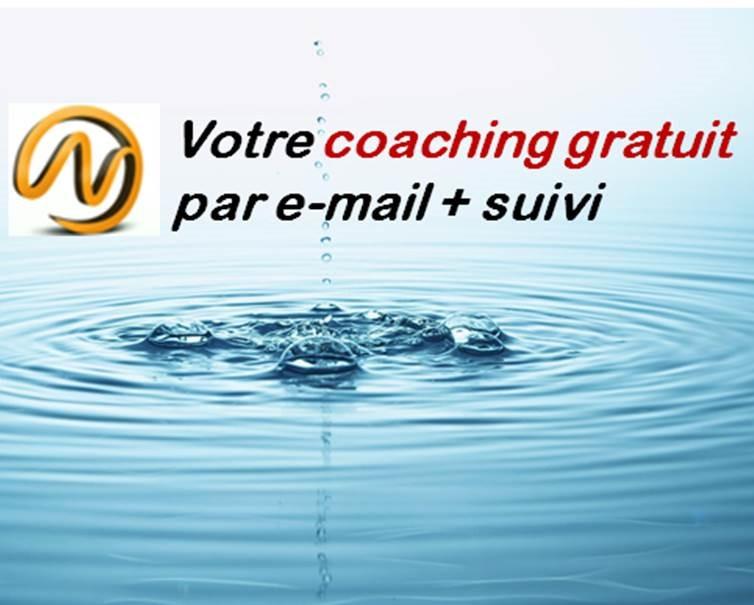 coaching-gratuit1.jpg