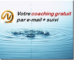 Coaching Gratuit1 Thumb.jpg