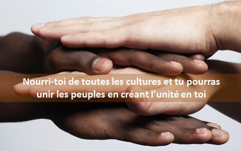 culture diverses-1