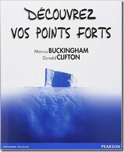 dcouvrez-vos-points-forts_thumb.png
