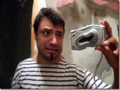 Tous Paranos – 3 Clés Pour Arrêter De Se Faire Des Films!
