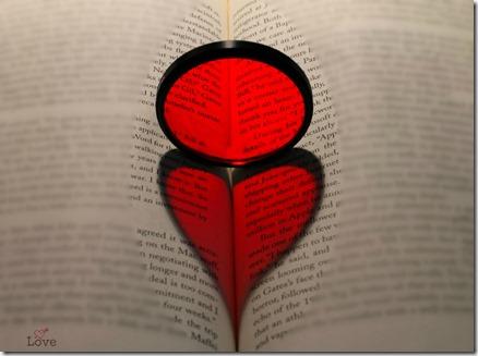 Livre d'amour-1
