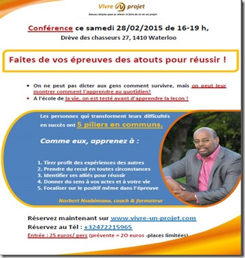 affiche-conference-28-02-15_thumb.jpg