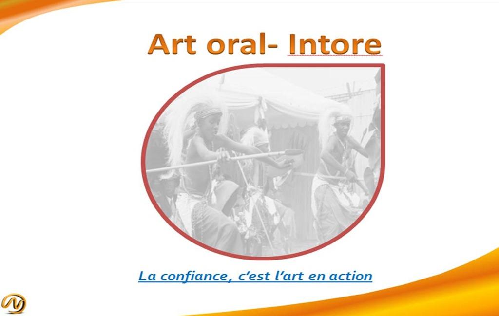 art-oral.jpg