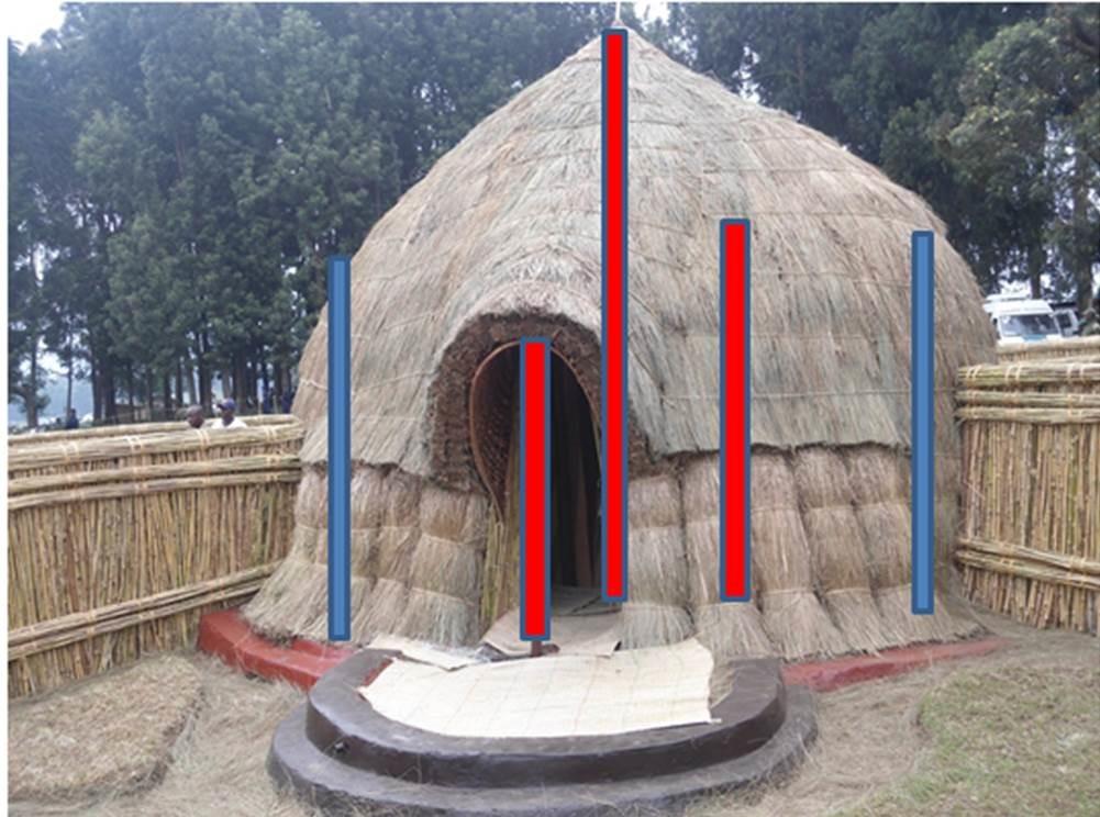 hutte-rwandaise.jpg
