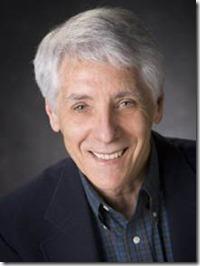 Dr Al Siebert