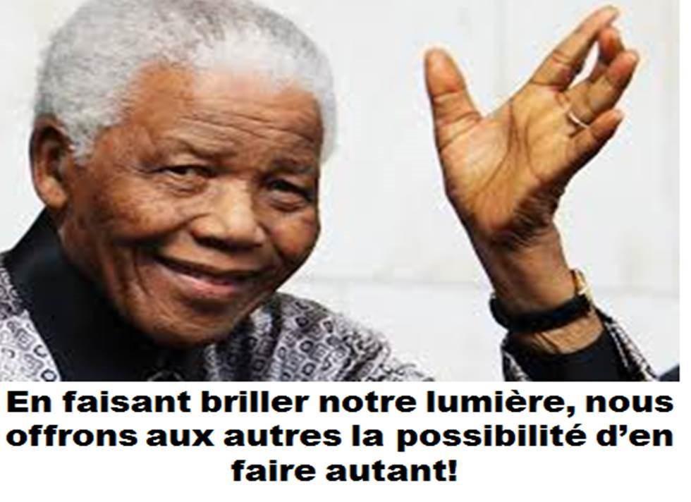 Mandela Spirit.jpg