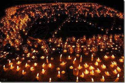 21 Ans Après Le Génocide, Comment Faire Face Aux Blessures Invisibles?