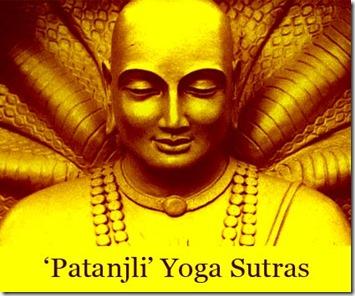 patanjali-yoga-sutra_thumb.jpg