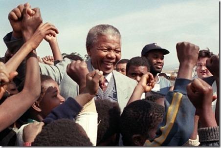 Mandela_thumb[1]_thumb