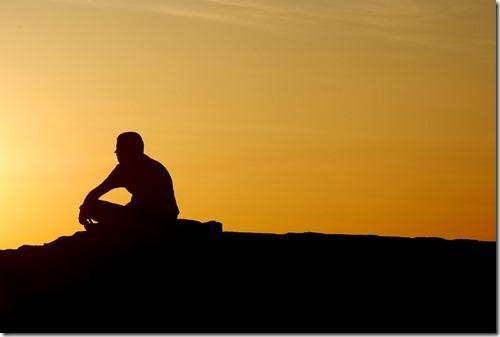 Meditation-Igor Sdarnovic_thumb[2]_thumb