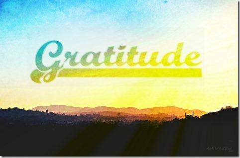 Gratitude Thumb.jpg
