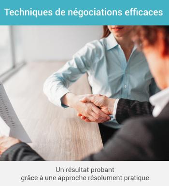 bannieres-norbert-negociations-efficaces