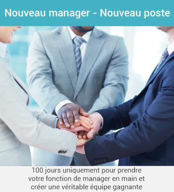 bannieres-norbert-nsabimana-nouveau-manager