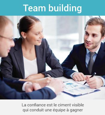 bannieres-norbert-team-building