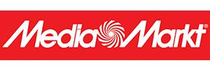 mediamarks