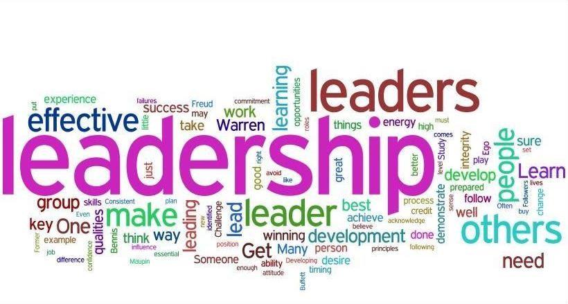 leadership-confiance-estime-de-soi