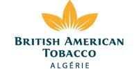 logo-2-british-american-tobacco-algerie