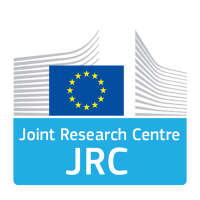 logo-5-join-research-centre