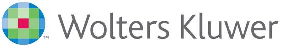 logo-6-kluwer-formation