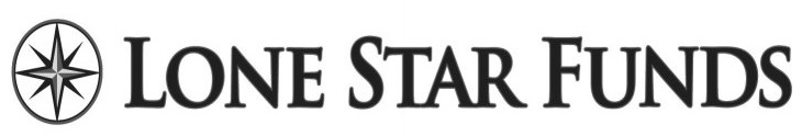 logo-7-lone-star-fond-dinvestissement-bxl