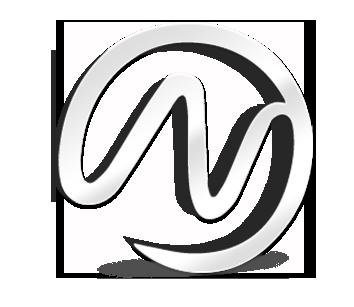 logo-norbert-vfinale