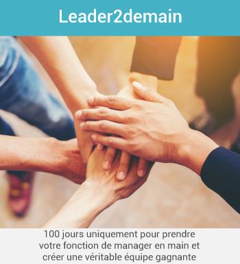 bannieres-leader2demain-page-daccueil-vf