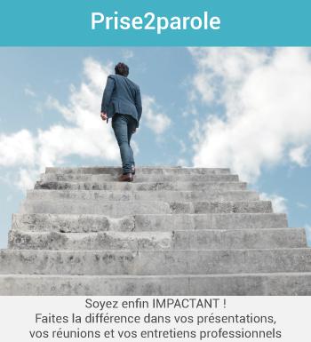 bannieres-prise2parole-pour-page-daccueil-vf