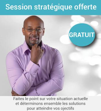 bannieres-session-strategique-pour-page-accueil-vf