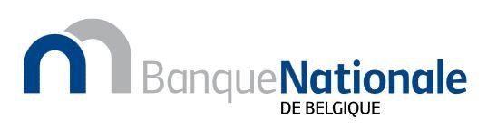 logo-1-banque-nationale-de-belgique