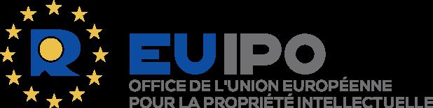 logo12-union-europeenne-espagne