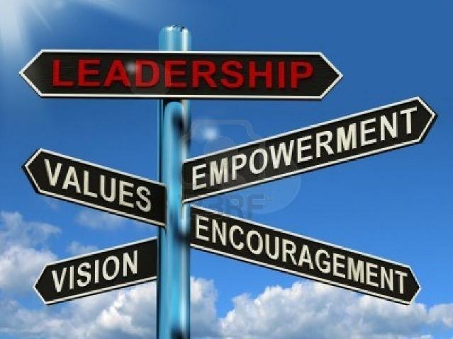 Les 4 Moyens Pour Booster L'engagement De Votre équipe