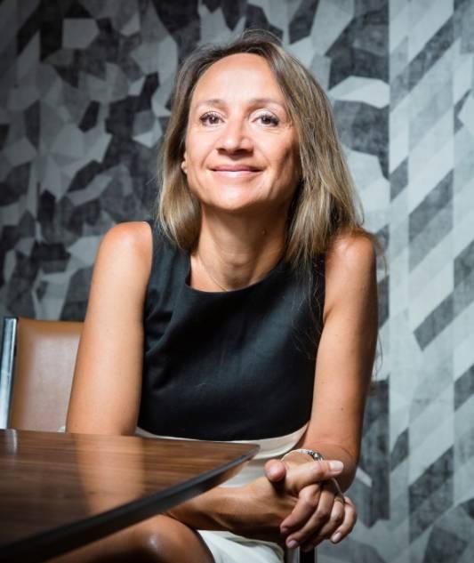 Sylvaine Messica, coach et conférencière en leadership En savoir plus sur https://business.lesechos.fr/entrepreneurs/efficacite-personnelle/leader-de-quelle-forme-d-intelligence-etes-vous-311907.php?T7DgoDc958I6txOr.99