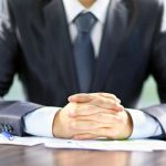 5 Erreurs Classiques D'un Manager Débutant Et Comment Les éviter