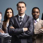 Les 10 Qualités Indispensables Pour Devenir Un Bon Manager!