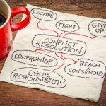 9 Règles Pour Désamorcer Les Conflits Au Sein D'une équipe