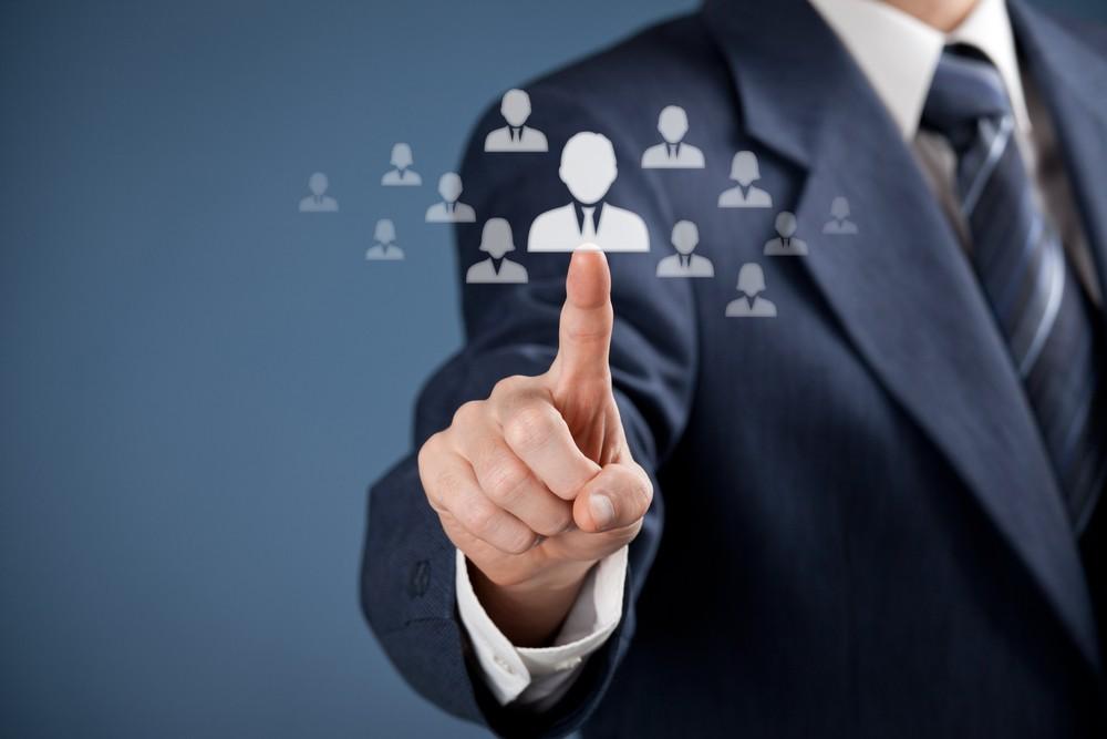 5 conseils pour gérer vos collaborateurs difficiles