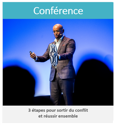 bannieres-norbert-conference-1