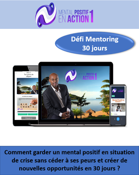 Défi Mental Positif en Action-1