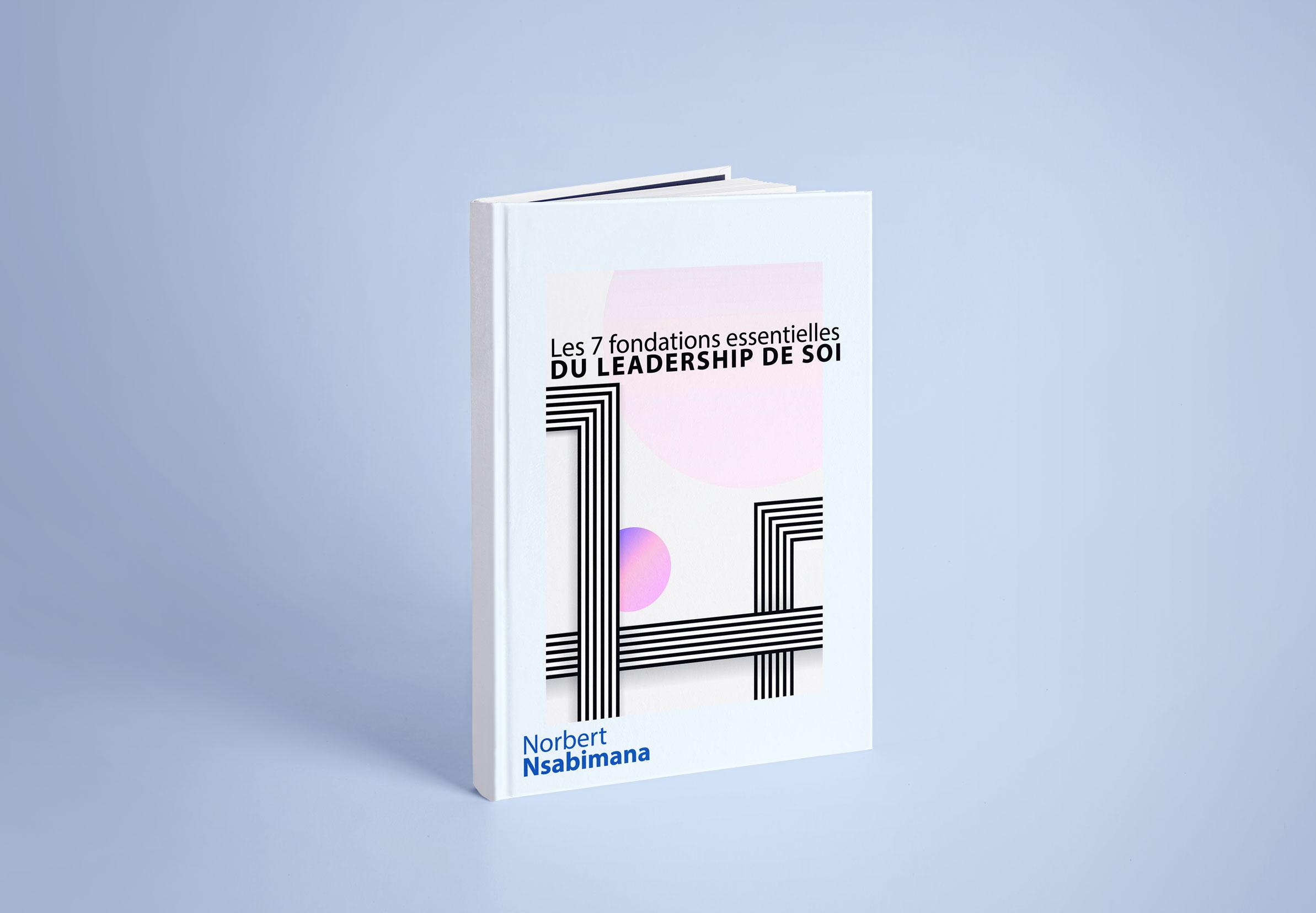 book-leader-entreprise